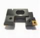 Блок расточной двухрезцовый 2192-4009-01