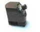 Блок для чистовой расточки 2192-4012-02