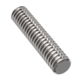 Винт трапецеидальный d=28 мм, шаг резьбы 5 мм, L=300 см, TR 28-5-D TECHNIX, арт: TR285DL300TECHNIX