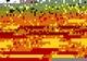Перфоратор ДИОЛД ПРЭ-8 (1,1кВт, 3,5Дж, 0-1000об/мин) 10051081/10051080