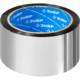 Клейкие ленты металлизированные, серия «ЭКСПЕРТ» Зубр 12260-50-50, арт: 12260-50-50