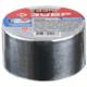 Клейкие ленты металлизированные, серия «ЭКСПЕРТ» Зубр 12262-50-10, арт: 12262-50-10