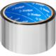 Клейкие ленты металлизированные, серия «ЭКСПЕРТ» Зубр 12260-50-25, арт: 12260-50-25
