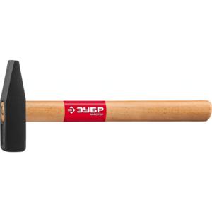 Молотки слесарные с деревянной рукояткой ЗУБР ЗУБР 20015-06 серия «МАСТЕР», арт: 20015-06