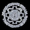 Перфоратор BOSCH GBH 4-32 DFR+набор Gedore L-B 0615990J70
