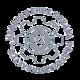 Бор-фреза сфероэллипсовидная тип XS 4х11х4х25