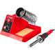 Паяльная станция аналоговые, 100 -450°C, серия МАСТЕР Зубр 55332, арт: 55332