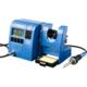 Паяльная станция цифровая, 150-450°C, серия ПРОФЕССИОНАЛ Зубр 55335, арт: 55335