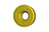 Пластина круглая RCMX 1003MO MITSUBISHI