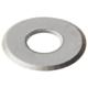 Режущий элемент для плиткорезов серия МАСТЕР Зубр 33201-15-1.5, арт: 33201-15-1.5