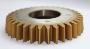 Долбяк дисковый М3,0 Z=42 20 градусов Кл А 2530-0251