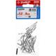 Заклепки алюминиевые, пакет, серия «МАСТЕР» Зубр 31300-32-08, арт: 31300-32-08